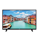 "Regal 43R6520F 43"" Smart LED TV"