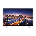 Regal 49R7020U 49'' 4K Smart LED TV