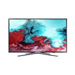 Samsung 55M6000 FHD Uydulu Smart LED TV