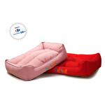 Petcraft Köpek Yatağı Medium