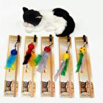Petcraft Kedi Oltası