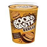 Şölen Boombastic Burger 120 g