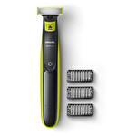 Philips QP2520/20 One Blade