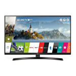 LG 43UK6470 UHD Smart LED TV