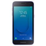 Samsung J260F J2 Core Grey 8GB