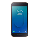 Samsung J260F J2 Core Gold 8GB