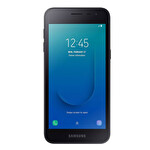 Samsung J260F J2 Core Black 8GB