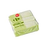 Carrefour Islak Havlu Aloe Veralı 3*60 Adet