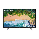 Samsung 43NU7100 4K Smart Uydulu LED TV