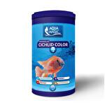 Çiklet Balık Yemi Granül 100 ml