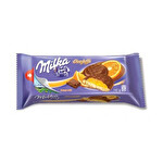 Milka Jaffa Portakallı Bisküvi 147 g