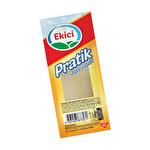 Ekici Pratik Kaşar Peyniri 20 G