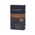Davidoff Espresso 57 İntense  250 g