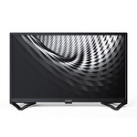 "AXEN DAB015/3037 32"" LED TV"