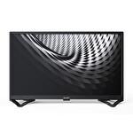 """AXEN DAB015/3037 32"""" LED TV"""