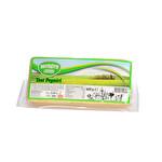 Mengen Çiftliği Tost Peyniri 600 g