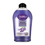 Duru Sıvı Sabun Akdeniz Lavantası 1,5 lt