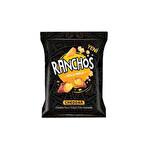 Ranchos Cheddar Peynir Kremalı Dolgulu Kraker 45G