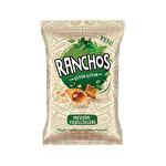 Ranchos Mevsim Yeşillikli Kraker 45G