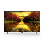 Axen 43AXDIL023 FHD Smart LED TV