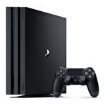 Sony Playstation PS4 1 TB Pro