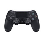 Sony PS4 Dualschock 4 V.2 Wireless Controller