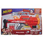 Nerf Mega Accustrıke Bulldog