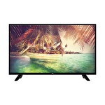 SEG 43SBU700 Smart LED TV