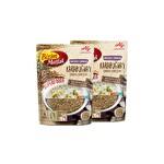 Bizim Mutfak Bakliyatlı Karabuğday Çorbası 103 g