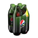 Pepsi Twist Pet 4X1 lt