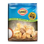Uno Baget Ekmeği 370g