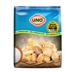 Uno Tahıllı Baget Ekmeği 370g