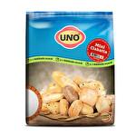 Uno Mini Ciabatta Ekmeği 320g