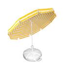 Şemsiye 180 cm OD119884