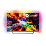 Philips 55PUS7303 4K UHD Smart LED TV