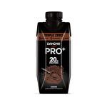 Danone Protein Süt Kakaolu 330 Ml
