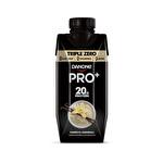 Danone Protein Süt Vanilyalı 330 Ml