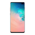 Samsung Galaxy S10+ 128GB G975F Beyaz
