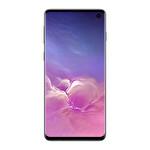 Samsung Galaxy S10 128GB G973F Siyah