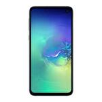Samsung Galaxy S10E 128 GB G970F Yeşil