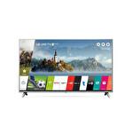 LG 86UK6500PLA Uydulu 4K UHD Smart LED TV