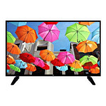 SEG 50SBF700 Smart LED TV