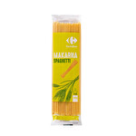 Carrefour Spagetti Makarna 500G