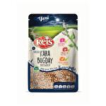 Reis Royal Kara Buğday 500G