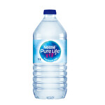 Nestle Pure Life 1 lt