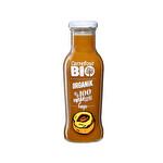 Carrefour Bio Organik Kayısı Suyu 250 ml