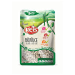 Reis Royal Börülce 500G