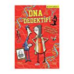 DNA Dedektifi