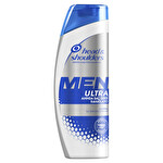 Head & Shoulders Kepeğe Karşı Etkili Şampuan 400 Ml