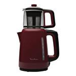 Moulinex BJ2025 Çay Makinesi Gül Kurusu Çay Makinesi